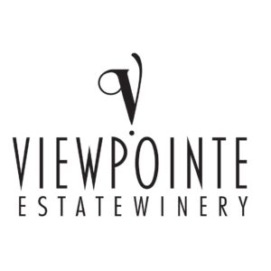 Viewpointe Estate Winery