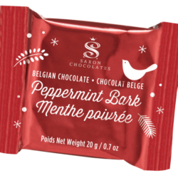 Peppermint Bark 20g Singles